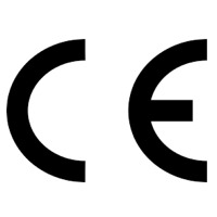 CE Mark-Seal