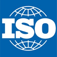 ISO-Seal-200x200