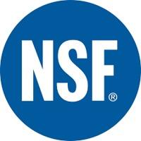 NSF-Seal-200x200