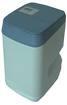 Uisce4U-Ecowater-Softener