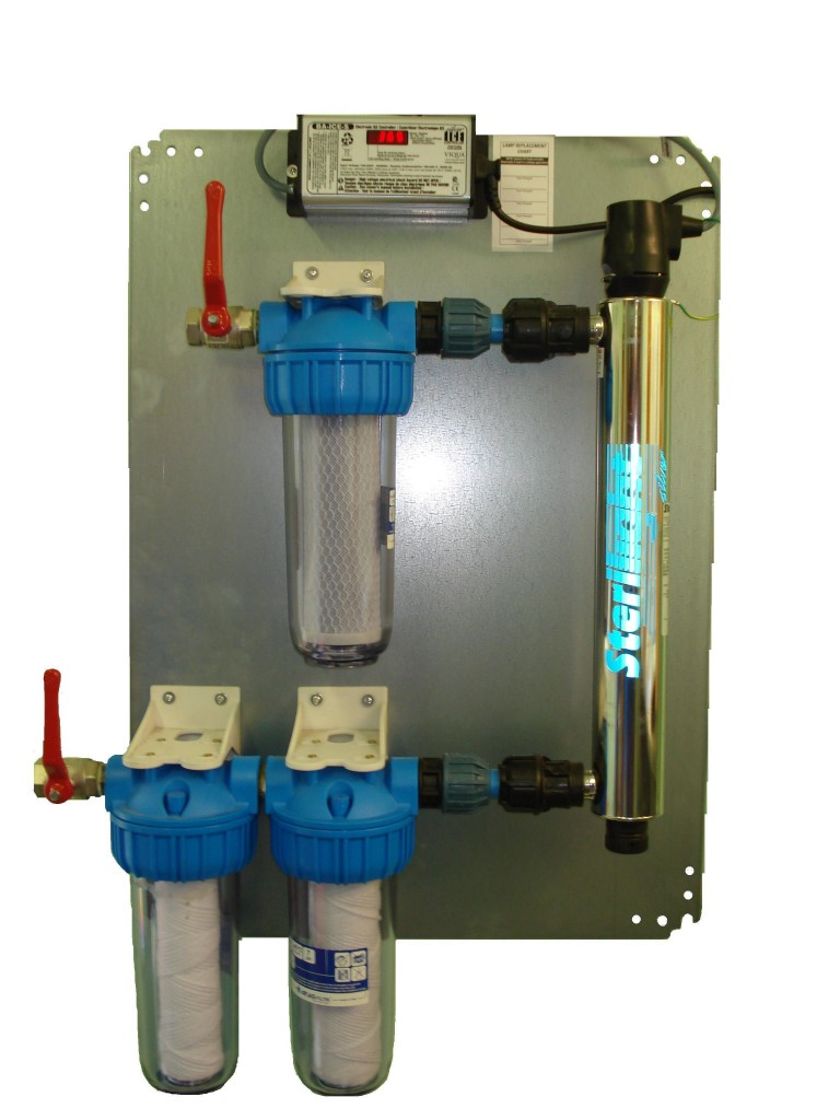 Uisce4U-Rainwater-Secondary-Filtration-Kit