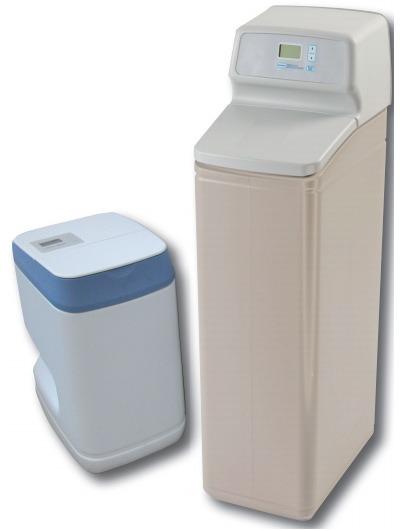 Uisce4U-water-softeners-400x530