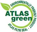 Uisce4u-atlas-green