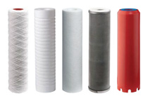 Uisce4u-water-filter-cartridges