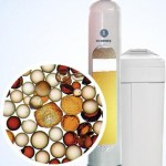 Uisce4u Water Filtration