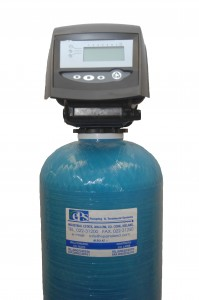 Uisce4u Water Filter