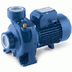 pedrollo-water-pumps-at-Uisce4U